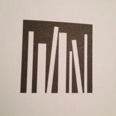 Salt Lake City Public Library | Pentagram