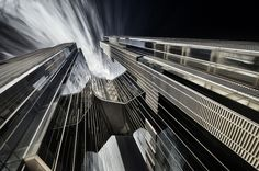 Touch The Sky by Bildwerker Freiburg ~ Awesome!!! ~