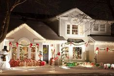 Dazzling Christmas Decorating Ideas For Your Home In 2017 U2026 [UPDATED]