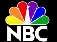 Multicultural TV Up-Front and Digital New-Front News: Programmatic Drives 10-15% Of NBCUniversal's Total...