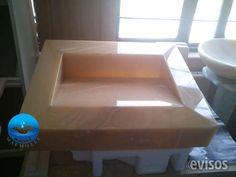 Encantadores Lavabos y cubiertas y ovalines en mármol y Onix  Lavabos cubiertas y ovalines en mármol y ónix  Todo a la medida cotización gratis, muebles en mdf al ...  http://azcapotzalco.evisos.com.mx/encantadores-lavabos-y-cubiertas-y-ovalines-en-marmol-y-onix-id-612537