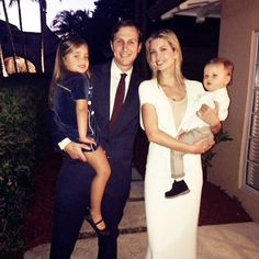 Mother's Day: Ivanka Trump on Children Books & Family Heirlooms   Tory Daily