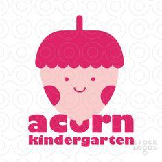 logo kindergarden