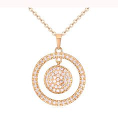Высокое качество ожерелья ювелирные изделия сделано с австрийской даймонд ожерелье jewlery оптовая продажа производство мода ювелирные изделия-Ожерелья-ID товара::60259744577-russian.alibaba.com
