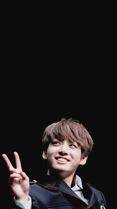 I started crying as soon as I heard his voice. Me- Jungkook. save me Jungkook have had a big crush on Y/N since they met 6 years ago. Busan, Bts Jungkook, K Pop, Jikook, 1. September, Taehyung Photoshoot, Bts Concept Photo, Korea, Jungkook Aesthetic