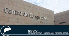 EPIC Sana de Albufeira recebe o Congresso de Cirurgia | Algarlife