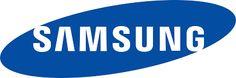 Shop & Buy online Samsung LFD Displays Smart LED Signage Commercial Digital Signages Large Format Displays from Anchor Business & IT Solutions Singapore