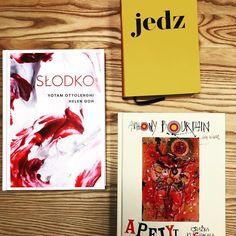 Nowe do kolekcji @wydawnictwofilo prosto z #targiksiazkiwkrakowie