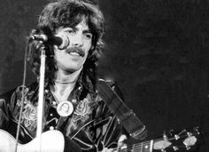 1974 North American Tour