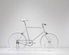 Tokyo-Bike-custom-artist-bike