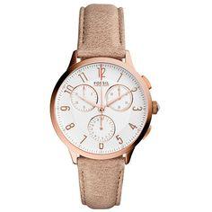 NOVEDADES FOSSIL Ya está más que en marcha la campaña de #Navidad, por eso os iremos informando de las últimas novedades para que vayáis cogiendo ideas. Os invitamos a visitar la sección de novedades de #relojes Fossil, con diseños muy variados tanto para hombre como para mujer: http://www.todo-relojes.com/marca.asp?modelo=707&marca=33 #relojesFossil