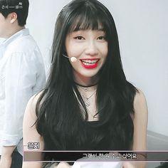 Eunji Apink, Busan South Korea, Eun Ji, Crazy Girls, Favorite Color, Girl Group, Korean, Kpop, Korean Language