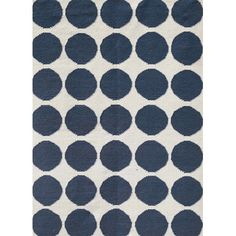 Create a beautiful focal point in your foyer, living room, or master suite with this eye-catching rug.   Product: Rug...