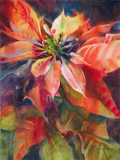 Gallery of Artwork - Jeanne Hyland, Artist & Instructor