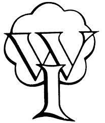 Image result for women's institute logo Womens Institute, Banners, Peace, Logos, Banner, Logo, Posters, Sobriety, Bunting