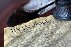 Is Separation of Church and State in the Constitution?