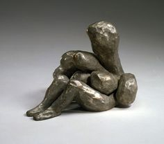 Femme, 2005 by Louise Bourgeois on Curiator, the world's biggest collaborative art collection. Louise Bourgeois, Art Sculpture, Abstract Sculpture, Metal Sculptures, Bronze Sculpture, Le Double, Rene Magritte, Digital Museum, Collaborative Art