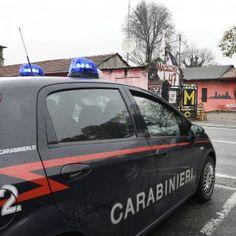 Offerte di lavoro Palermo  Il caso ad Acquedolci. Sottratti i portafogli  #annuncio #pagato #jobs #Italia #Sicilia Messina palpeggiano anziani per derubarli: arrestate due ventenni romene