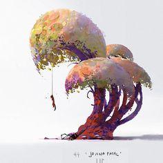 https://www.artstation.com/artist/lipcomarella