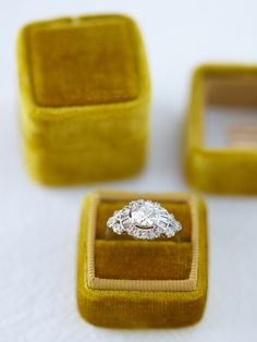 This is the ultimate ring of my dreams finally found the perfect size design cut everything ever about this ring!!