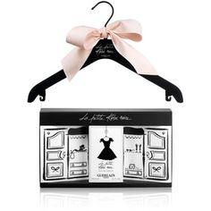 Guerlain Guerlain La Petite Robe Noire Eau de Parfum