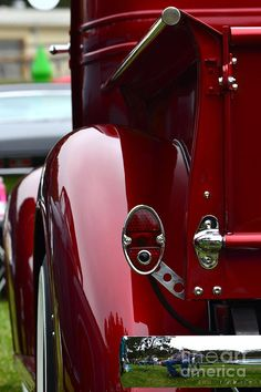 old chevy trucks Ford Motor Company, Classic Chevy Trucks, Classic Cars, Chevy Classic, Custom Trucks, Custom Cars, Cool Trucks, Cool Cars, Ford 2000