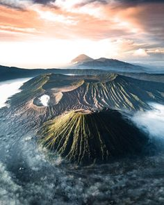 Gorgeous Travel Landscape Photography by Kai Grossmann #photography #landscaping #travel #nature #instatravel