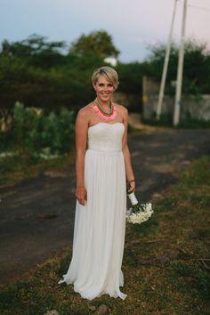 Photography by jonaspeterson.com, Wedding Planning by baliweddingparadise.com
