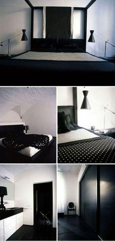 black-white-house-3