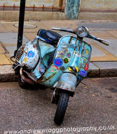 4f384c7e22b9663beb28e141b9e1f6ca lambretta scooter piaggio vespa image result for scooter rat scooters rat pinterest scooters  at gsmx.co