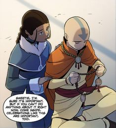 Image shared by ka_Lorika . Find images and videos about avatar, aang and the last airbender on We Heart It - the app to get lost in what you love. Avatar Airbender, Avatar Aang, Avatar The Last Airbender Funny, Avatar Funny, Team Avatar, Avatar Fan Art, Black Art Pictures, Art Prompts, Happy Tree Friends