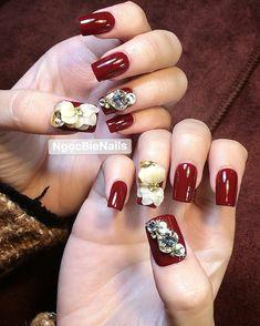 Nail Swag, Nail Designs, Make Up, Nail Art, Fantasy, Beauty, Best Nail Designs, Nail Desings, Makeup