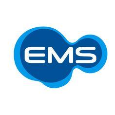 #NEW #iOS #APP EMS - Netpoint Brasil