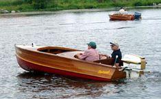 Trent Severn Antique & Classic Boat Association fosters an appreciation of historical vessels. Classic Boat, Classic Wooden Boats, Boat Engine, Old Boats, Motors, David, Cars, Antiques, School