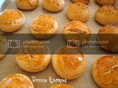 Whoopie Pies, Cookies, Scones, Hamburger, Biscuits, Cooking Recipes, Bread, Bolo Fake, Algarve
