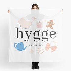 Danish Hygge, Scandinavian Design, Creative Design, Essentials, Things To Come, Cozy, Printed, Awesome, Products