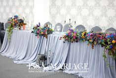 Wedding Bouquets, Crown, Wreaths, Home Decor, Homemade Home Decor, Corona, Wedding Brooch Bouquets, Bridal Bouquets, Wedding Bouquet