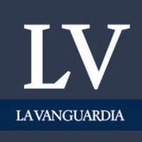El Instituto Cervantes participa por primera vez en el SIMO Educación http://sco.lt/...