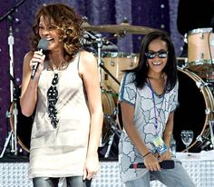 """Sept. 2009 