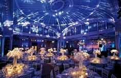 Adorable 40+ Best Inspirations: Blue and Purple Up Lighting Wedding Ideas  https://oosile.com/40-best-inspirations-blue-and-purple-up-lighting-wedding-ideas-6375