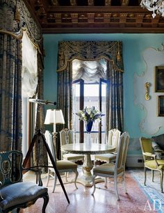 http://www.loyalroyal.me/gritti-palace-obnovlennyiy-dizayn-istoricheskogo-dvortsa-v-venetsii/ GRITTI PALACE [обновленный дизайн исторического дворца в Венеции]