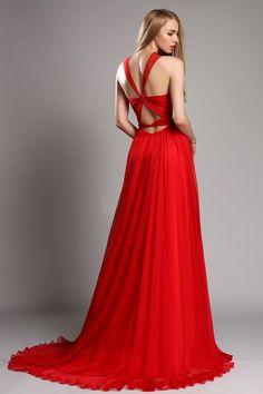 http://dresslinn.com/prom-dresses/all-prom-dresses/halter-red-carpet-celebrity-dress.html