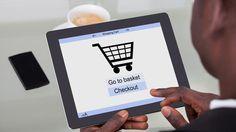 Cerca de 8 de cada 10 tiendas web no cumplen con los requisitos legales básicos - Contenido seleccionado con la ayuda de http://r4s.to/r4s