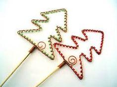vánoční tvoření - Hledat Googlem Bobby Pins, Hair Accessories, Christmas, Xmas, Hairpin, Hair Accessory, Navidad, Hair Pins, Noel