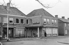 Stadsarchief Breda