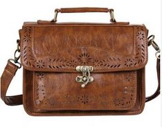 66d77f6abbc4 Buy Leather Messenger Bags