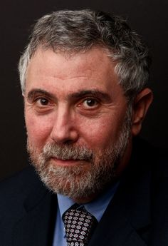 In his new book, End This Depression Now! Paul Krugman states that the U.S. is in the throes of a depression — not merely an economic crisis. The New York Times columnist and Nobel laureate argues that Keynesian economics got us out of a much worse depression in the 1930s, so if we were to follow Keynesian prescriptions now, we could get out of this one too.