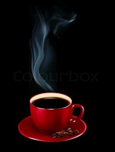 Lots Of Coffee Facts Tips And Tricks 5 – Coffee Good Morning Coffee Gif, Good Morning Photos, Good Morning Flowers, Good Morning Love, Good Morning Wishes, I Love Coffee, Coffee Art, Coffee Cups, Sexy Coffee