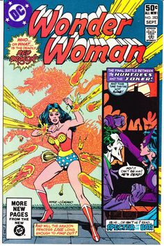 golden age huntress - Yahoo Image Search Results