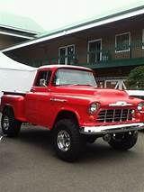 Chrysler Pacifica Plug-In-Hybride - Auto Wizard Chevy Pickup Trucks, Gm Trucks, Chevrolet Trucks, Lifted Trucks, Cool Trucks, Chevy 4x4, Chevy Stepside, Chevy Pickups, Antique Trucks